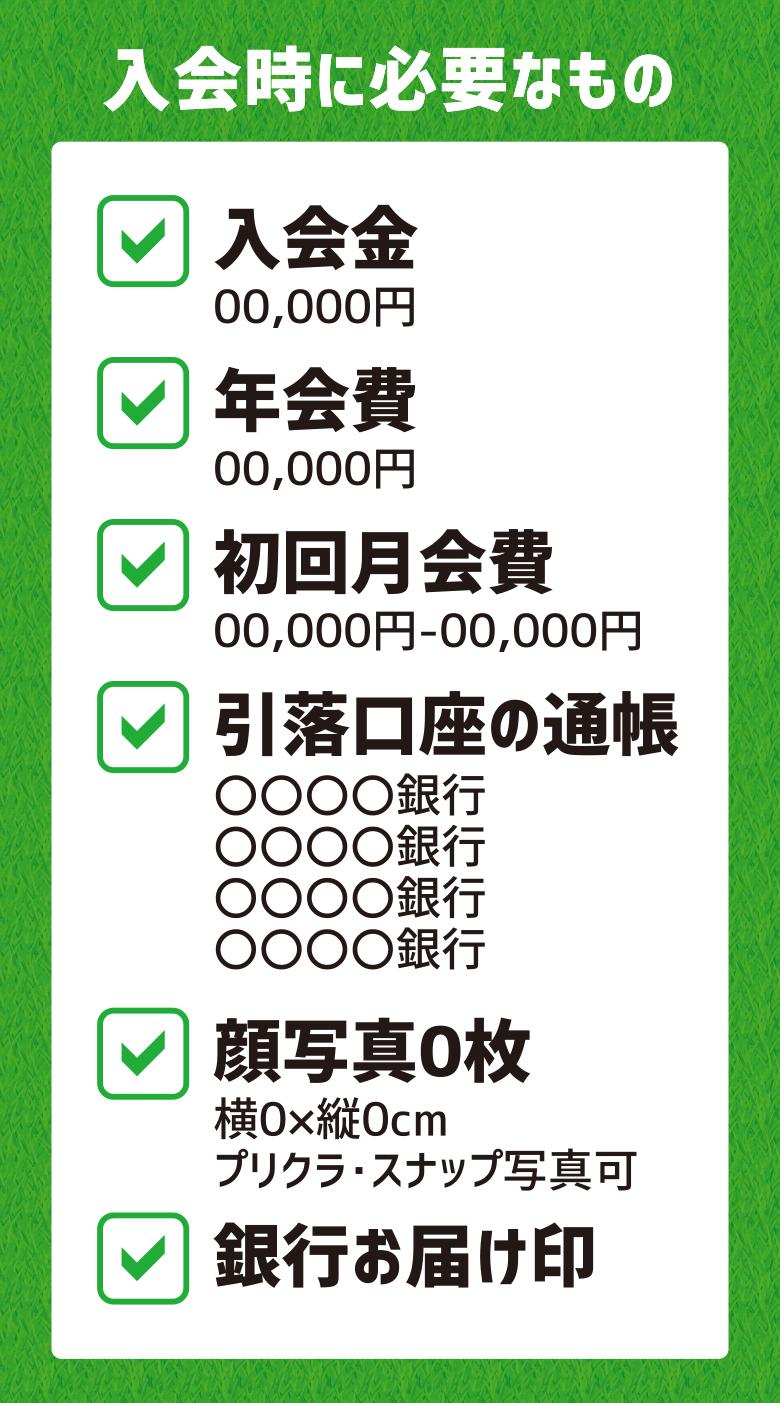 cb-case-ad-d-02