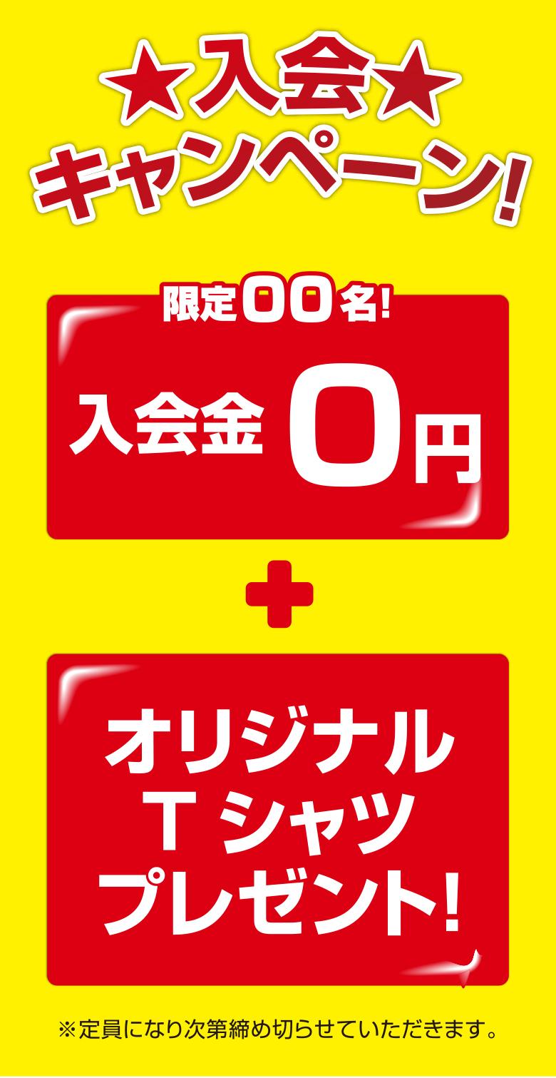 cb-case-ch-a-01