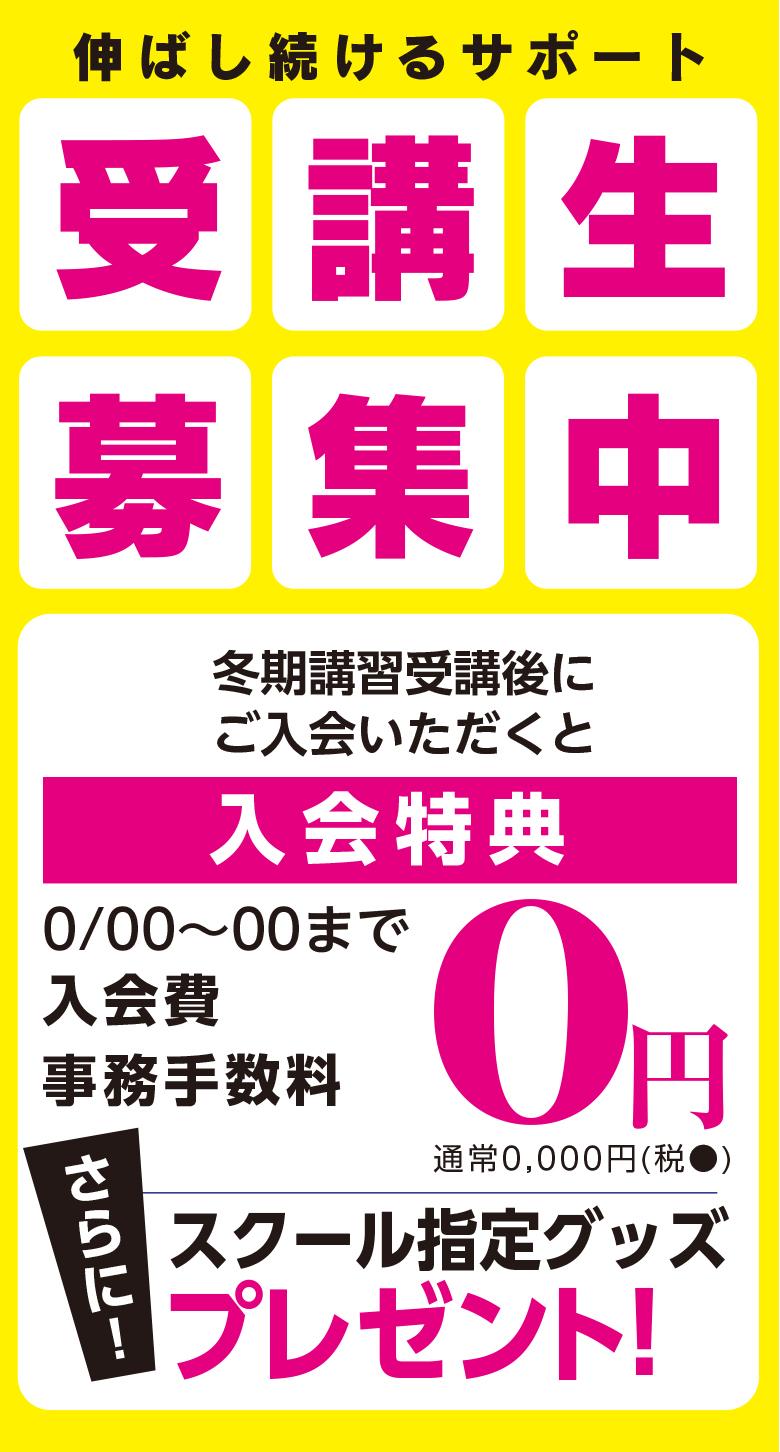kds-case-20n-a-01
