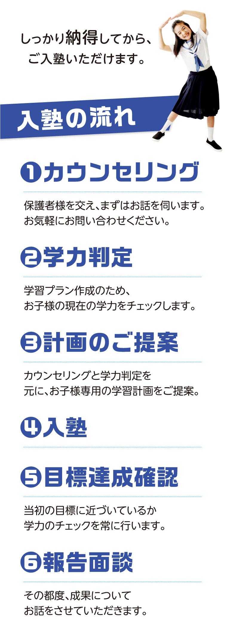 kds-case-20n-f-03