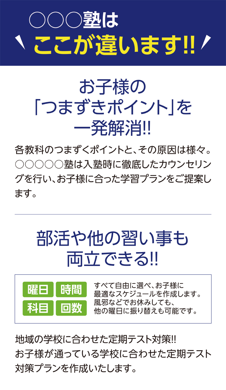 kds-case-20n-g-02
