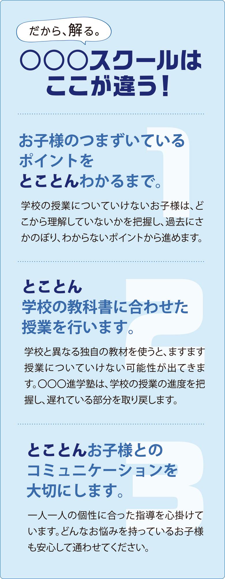 kds-case-20n-g-03