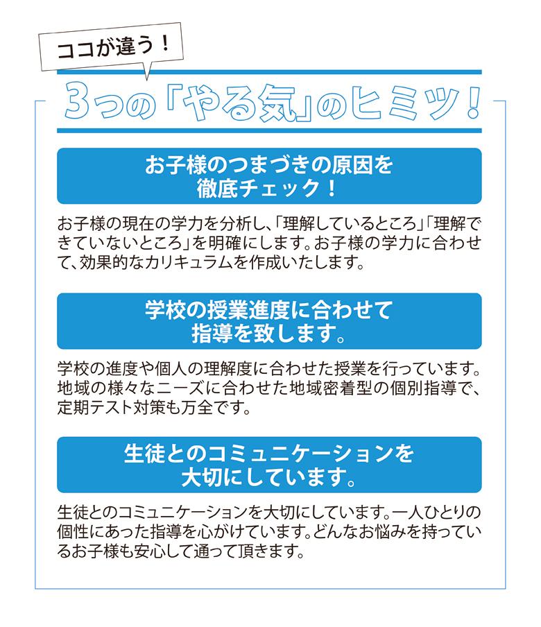 kds-case-20n-g-07