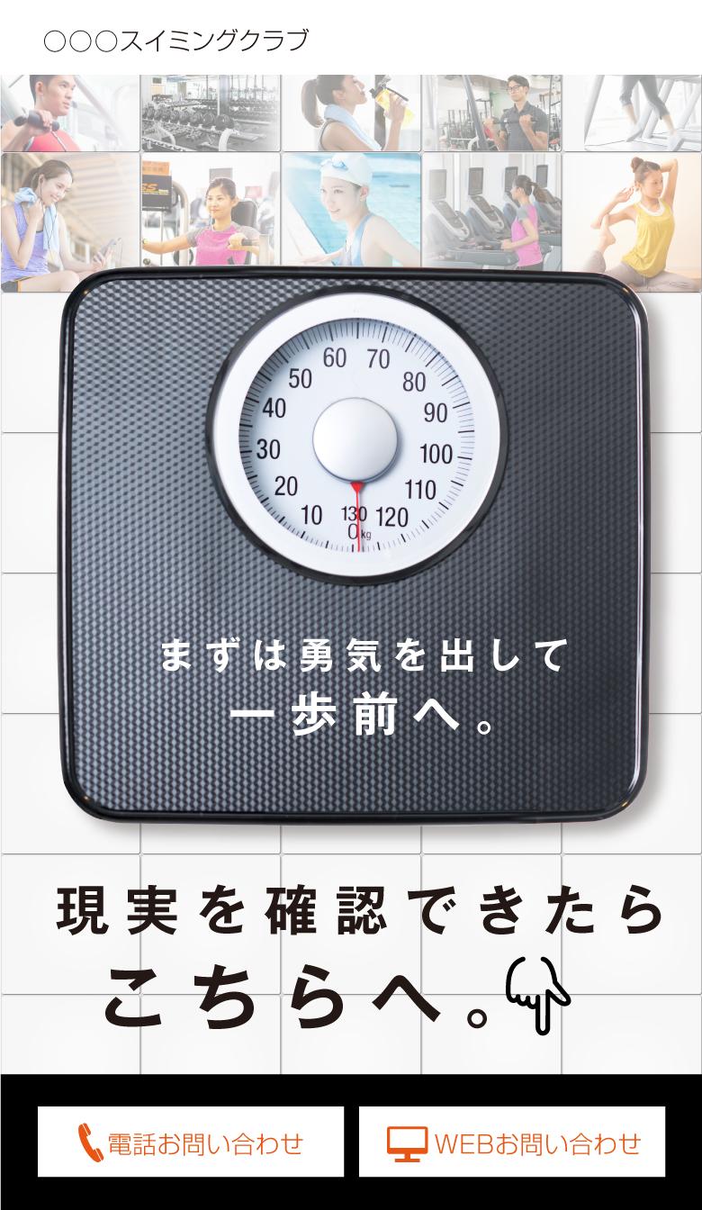 cd-cv-ad-20a-lp-top_16