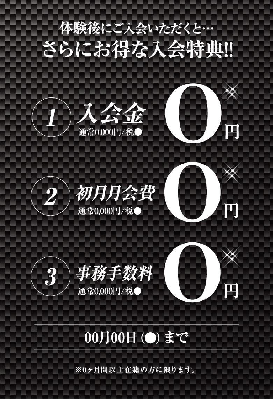 cv-ad-case-aii-a02