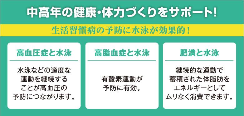 cv-ad-case-aii-c02