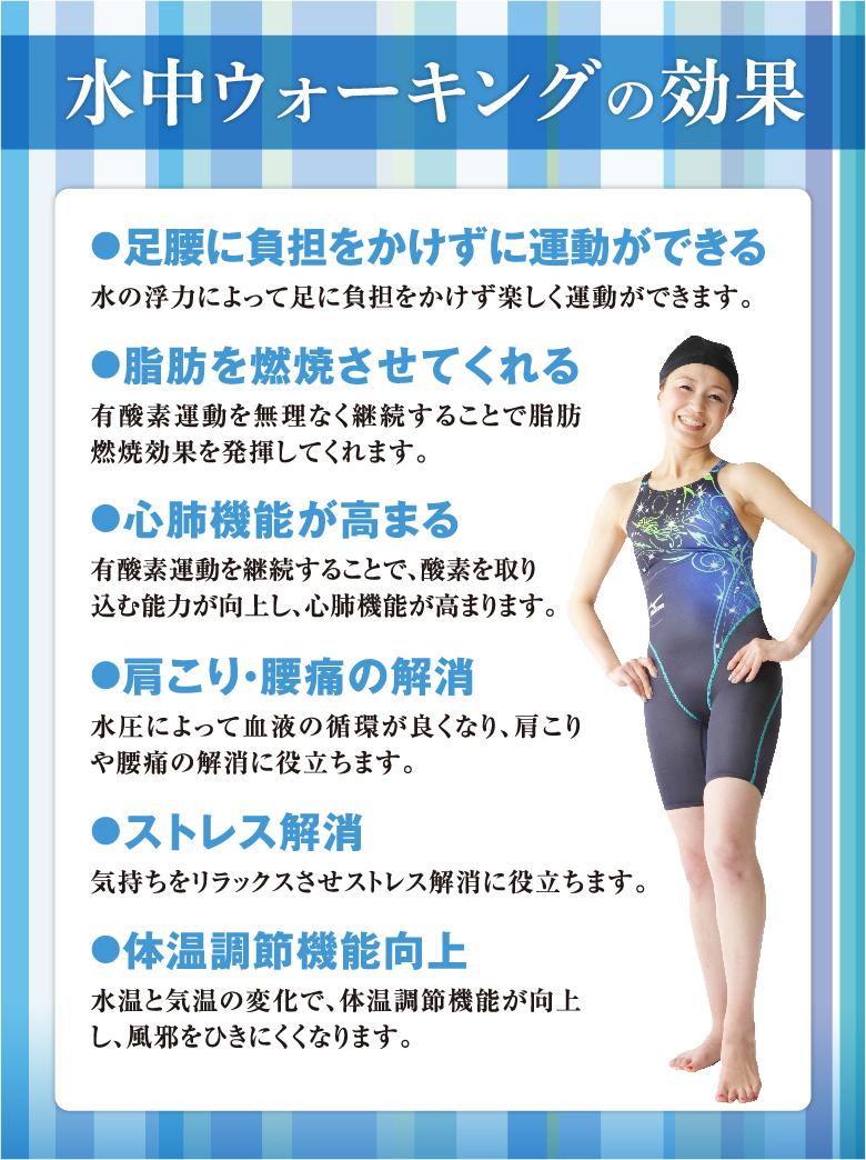 cv-ad-case-aii-c05