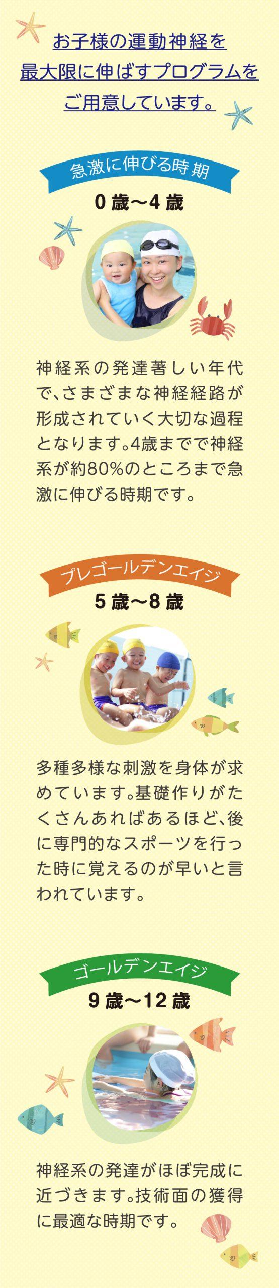 cv-case-ch-20h_c-05-2