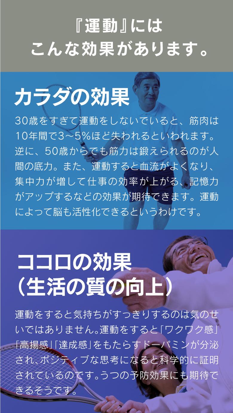 cb-ad-effect-aii-b09