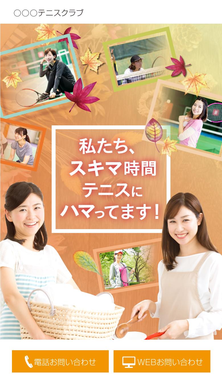 cd-cb-ad-20a-lp-top-06