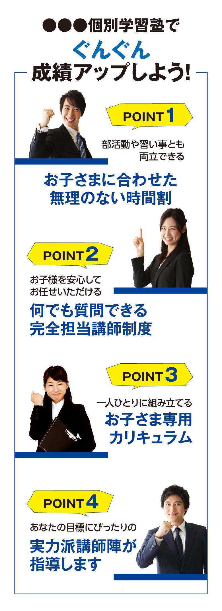 kds-20f-cas-point-12