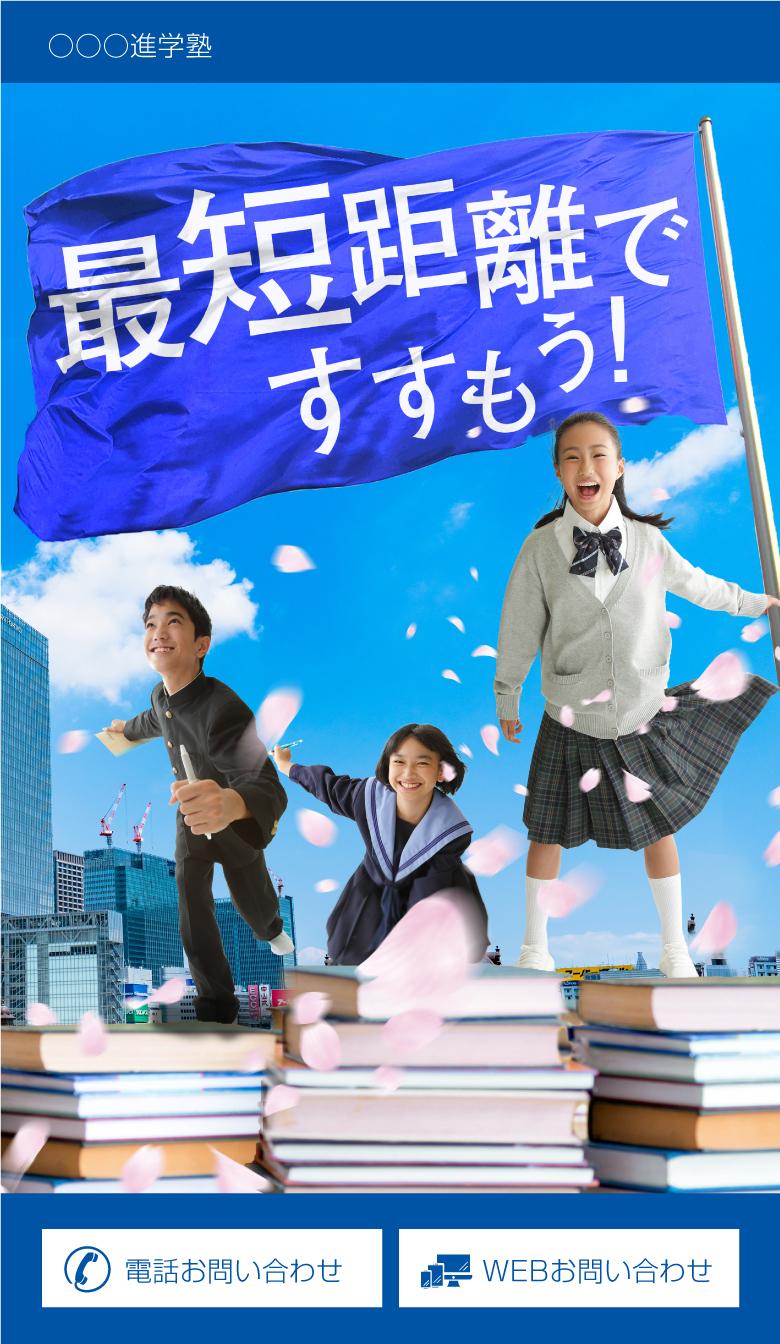 cd-ga21h-lp-top-01