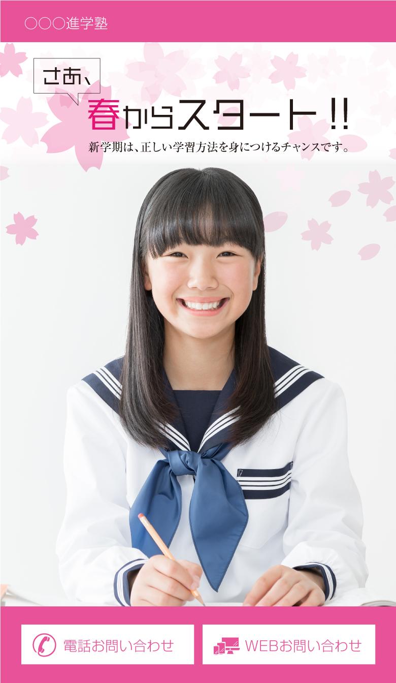 cd-ga21h-lp-top-02