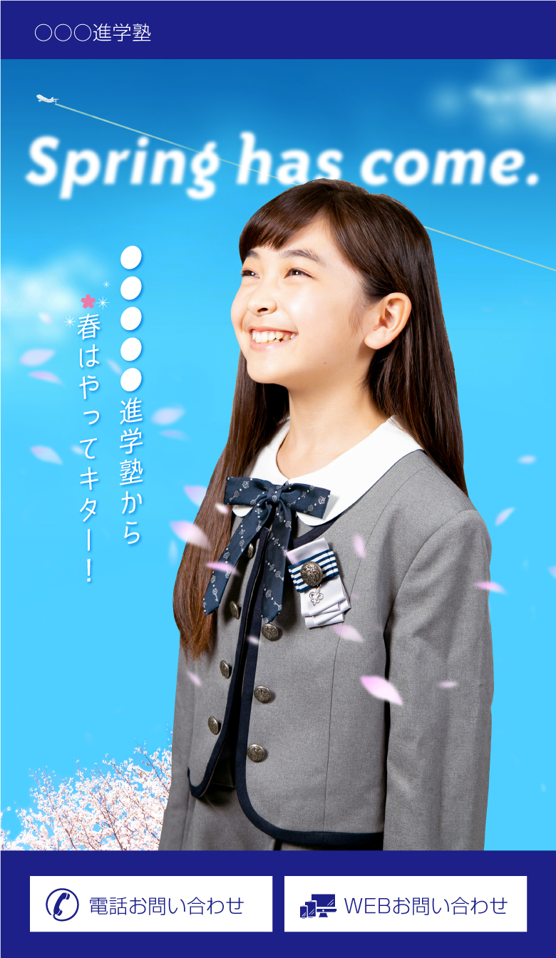 cd-ga21h-lp-top-03
