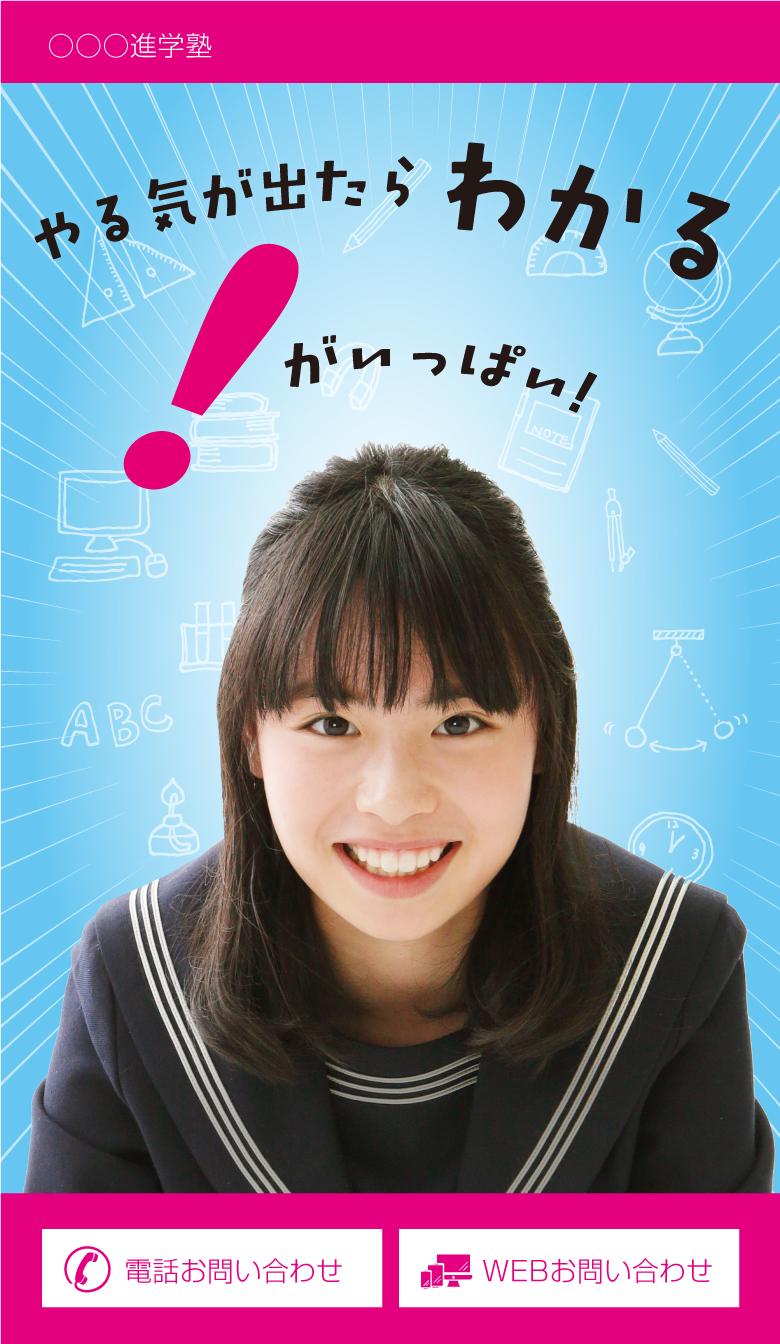 cd-ga21h-lp-top-04