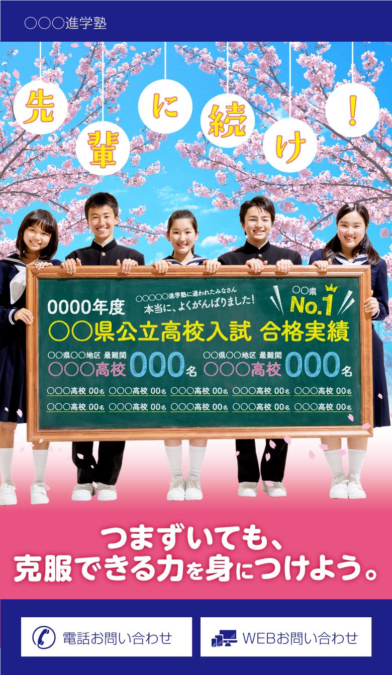 cd-ga21h-lp-top-08