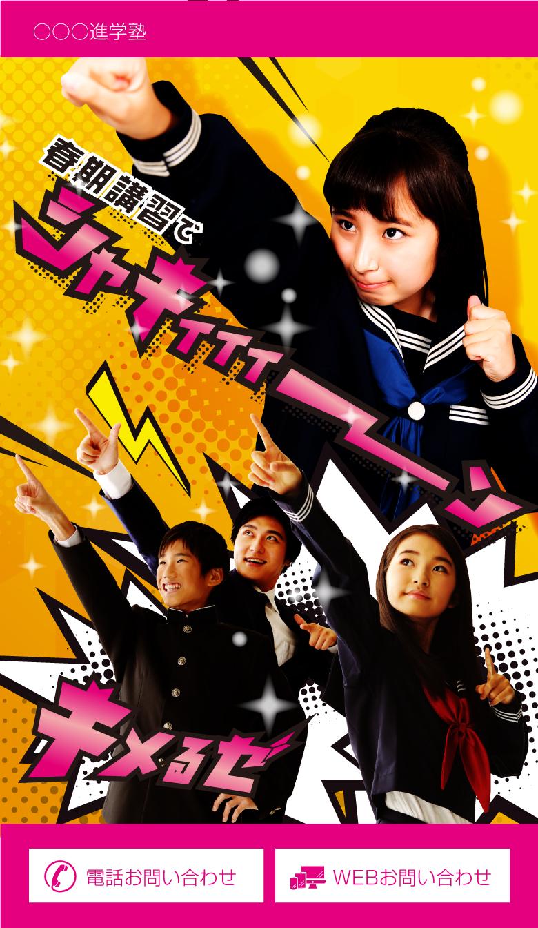 cd-ga21h-lp-top-11