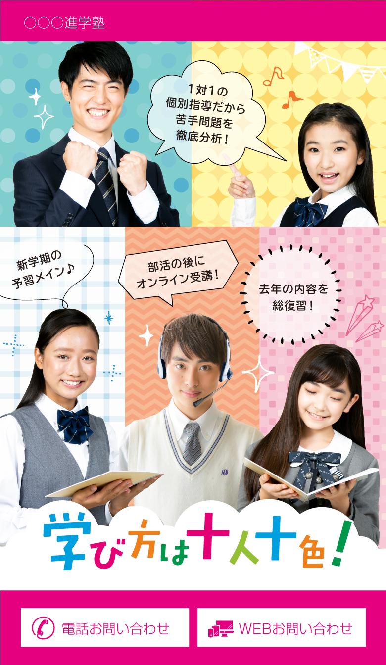 cd-ga21h-lp-top-24
