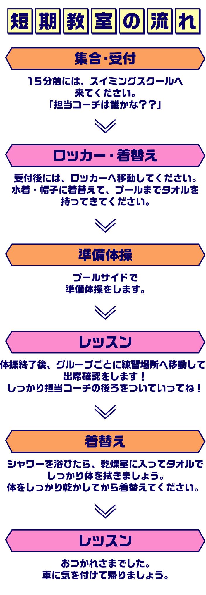 cv-case-ch-20h_d-12-2