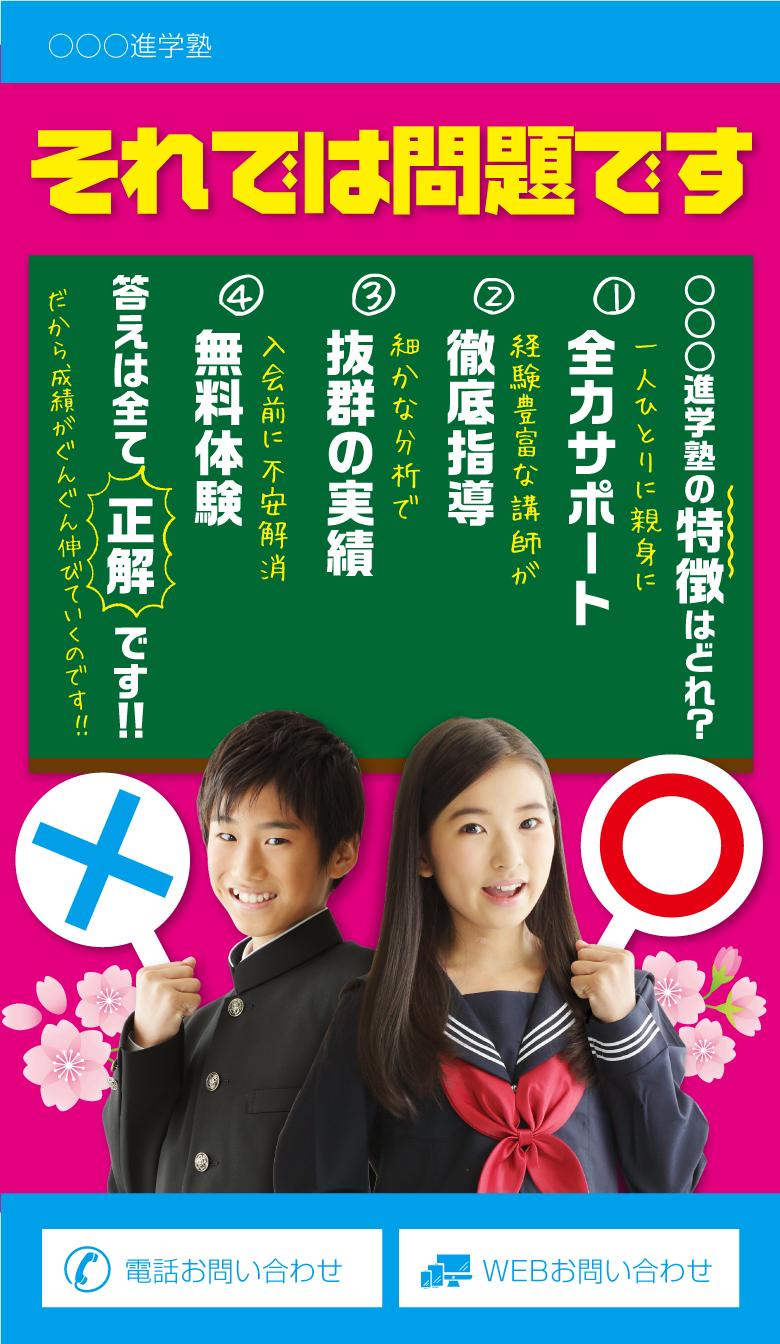 cd-ga21h-lp-top-38