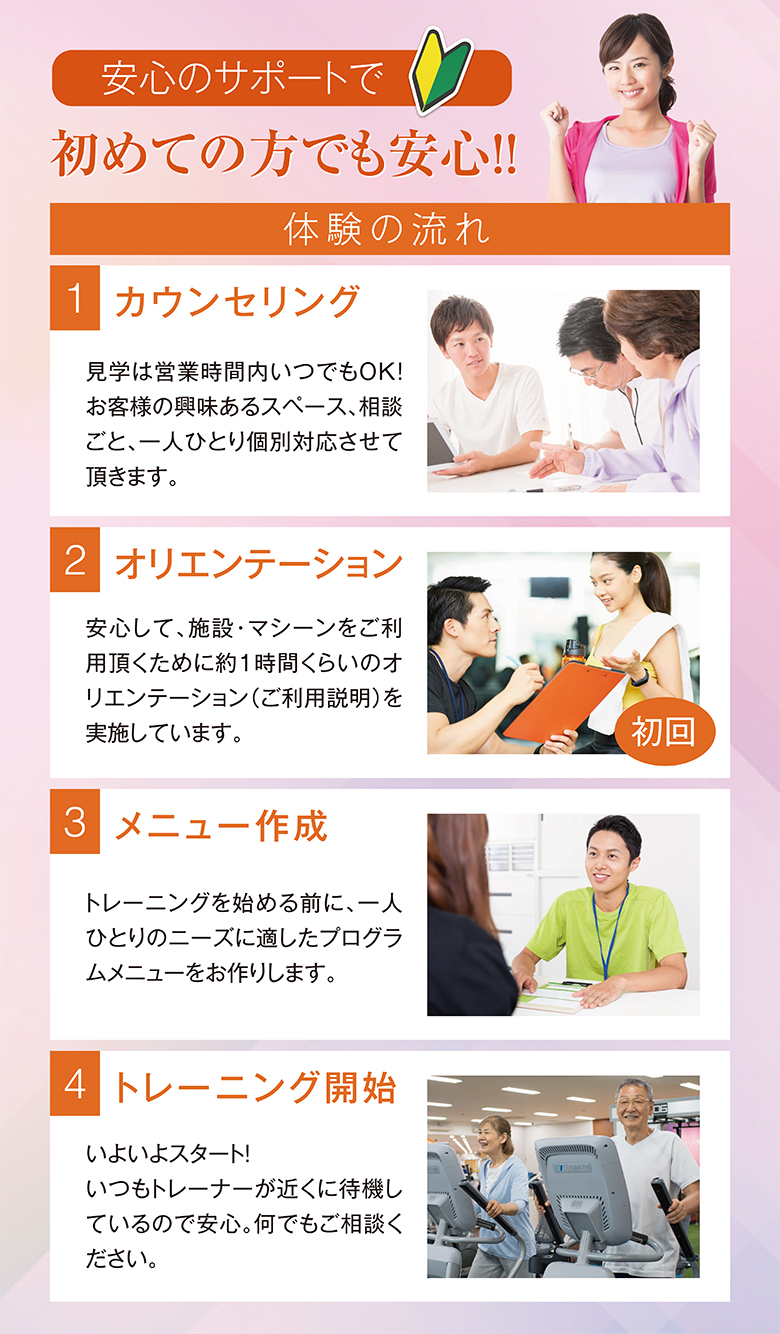 cv-case-ad-21n-apply-02