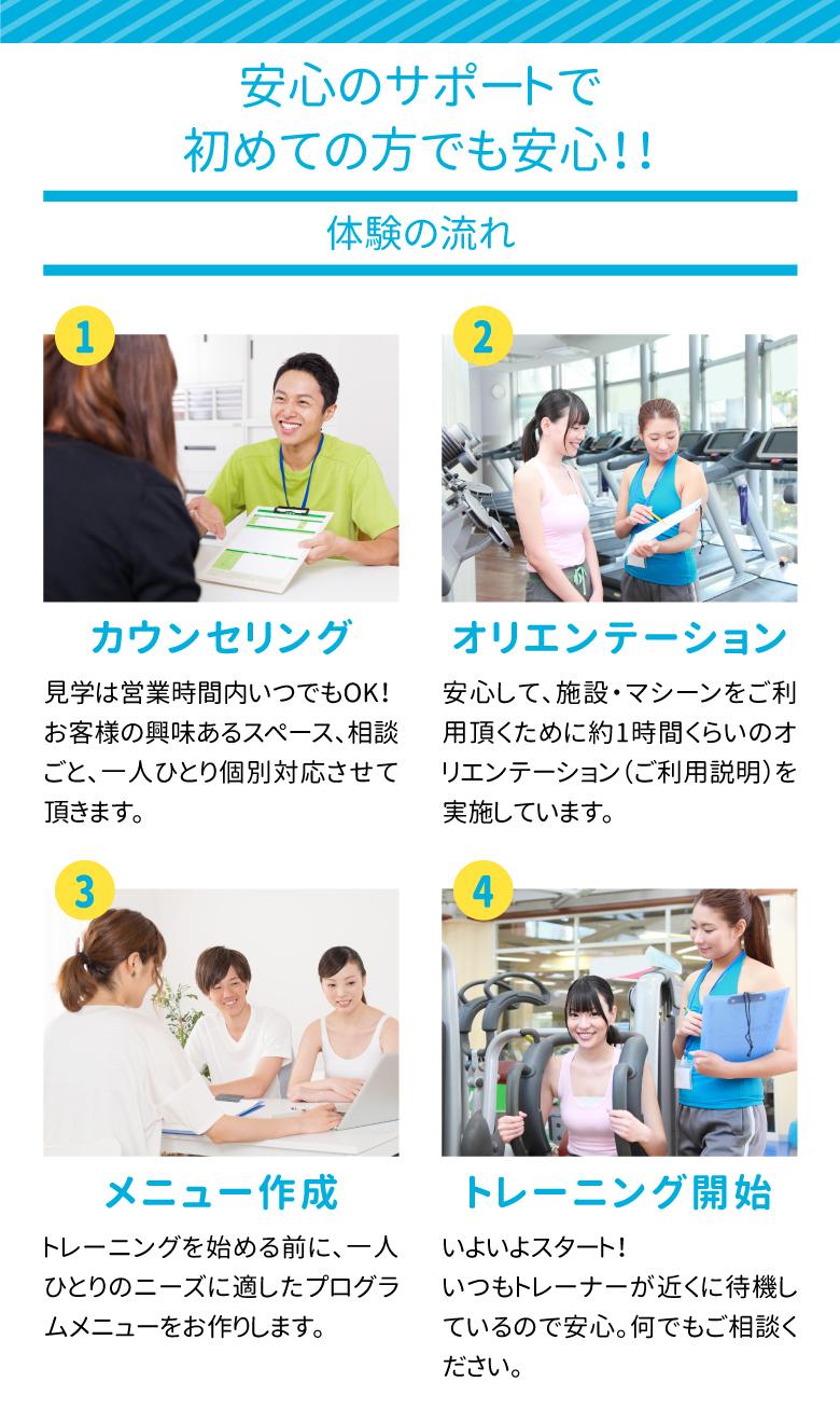 cv-case-ad-21n-apply-01