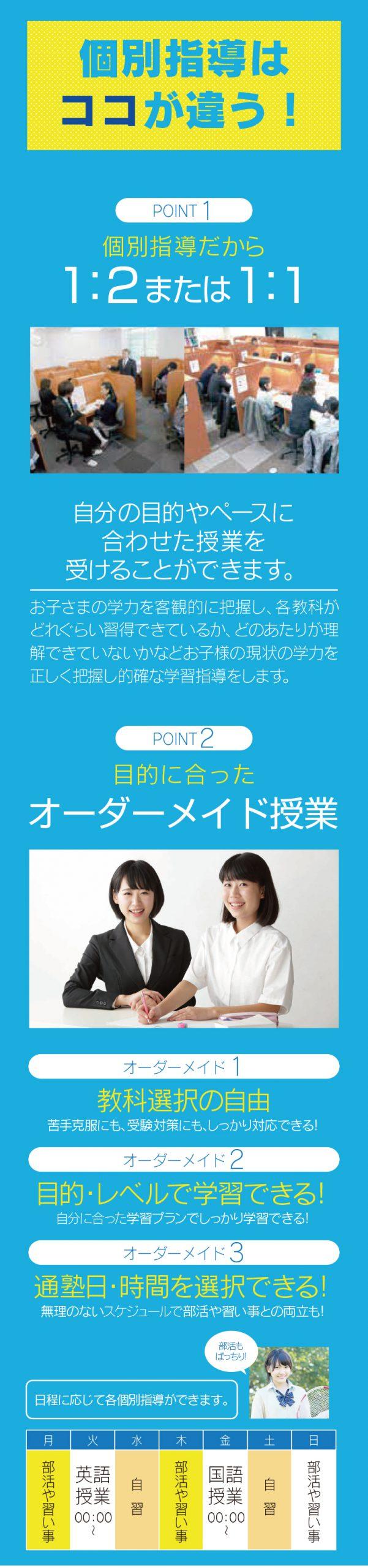 kds-case-21n-point-01