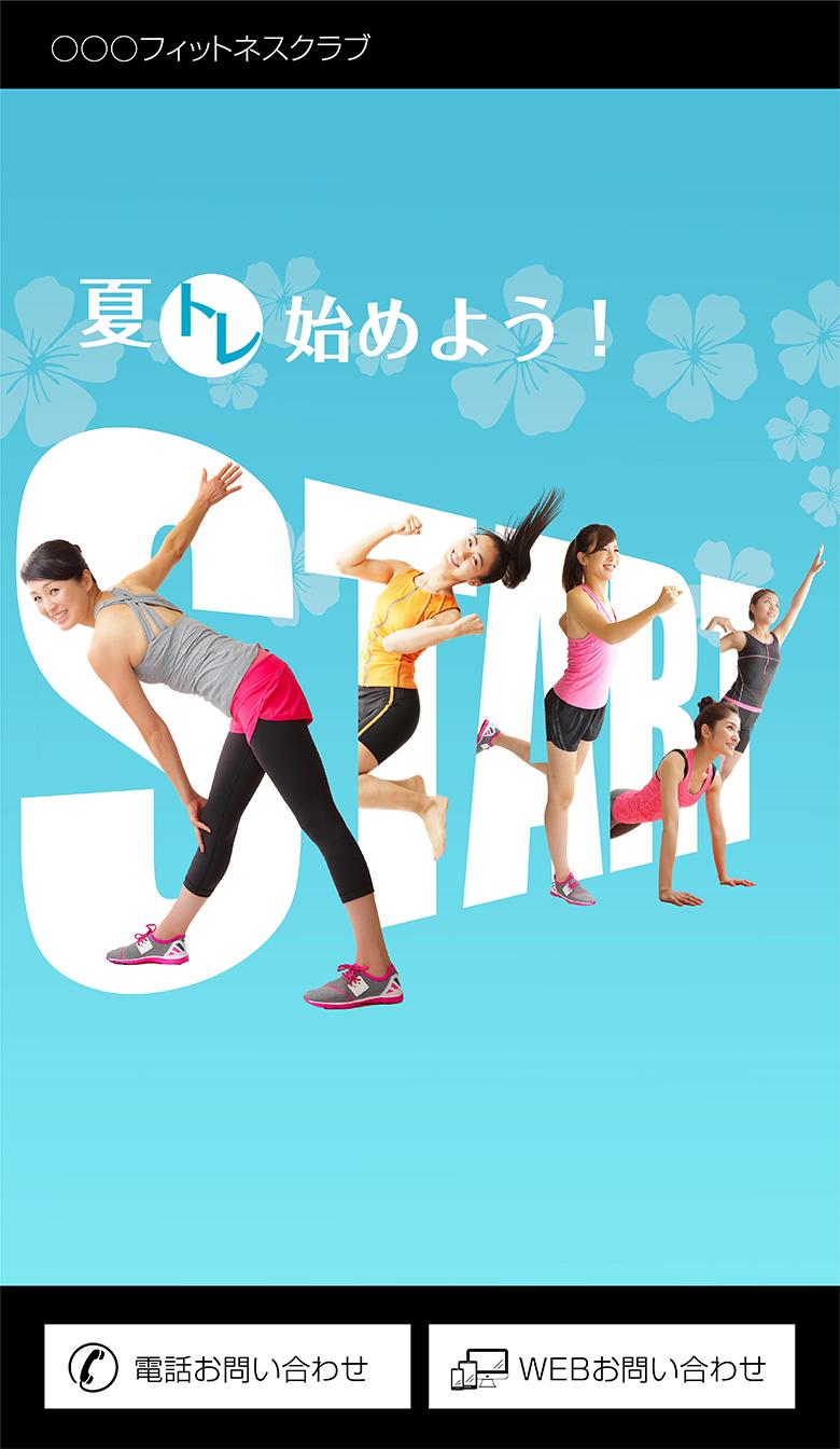 cd-adch21n-lp-top-24