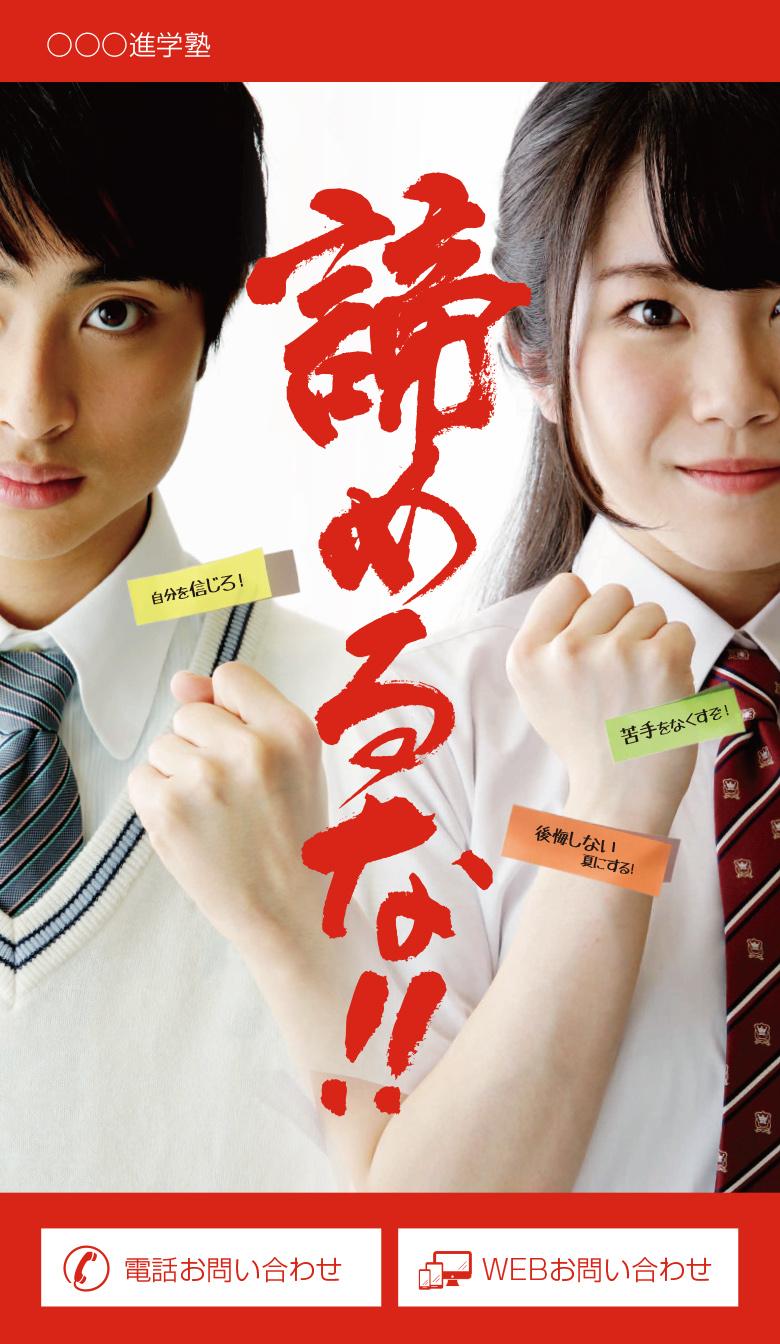 cd-ga21n-lp-top-01