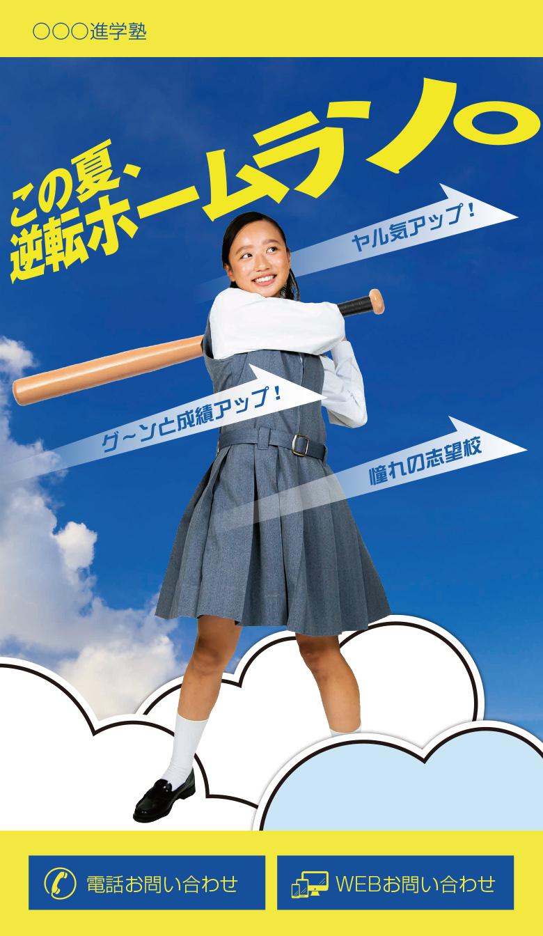 cd-ga21n-lp-top-02