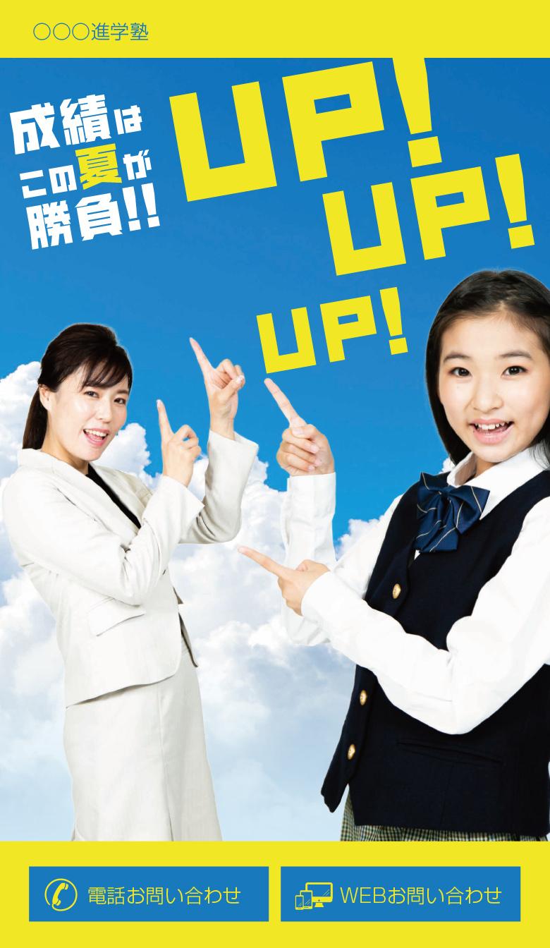 cd-ga21n-lp-top-03