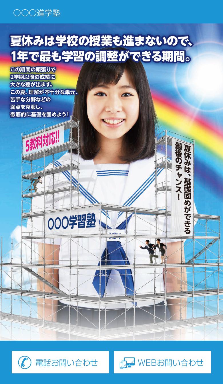 cd-ga21n-lp-top-05