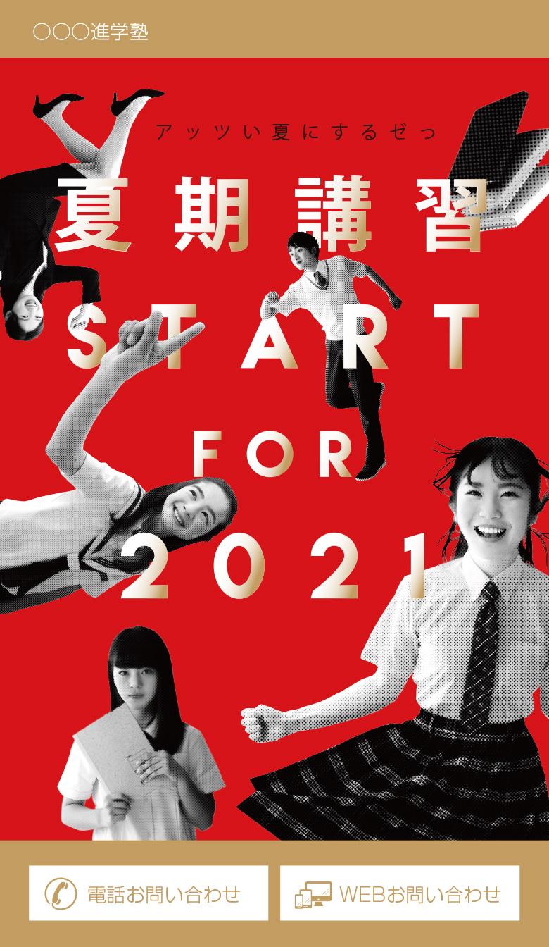 cd-ga21n-lp-top-06