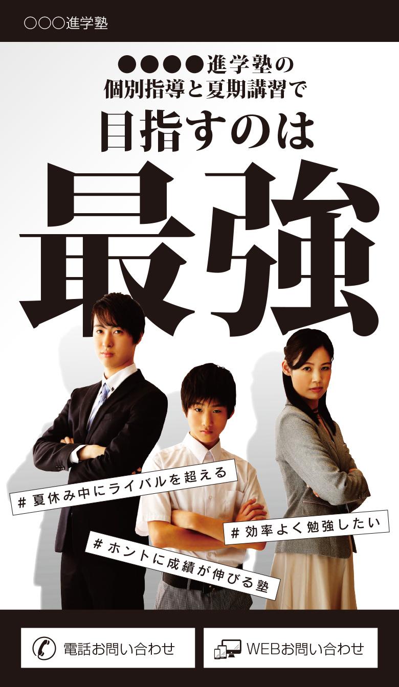 cd-ga21n-lp-top-07