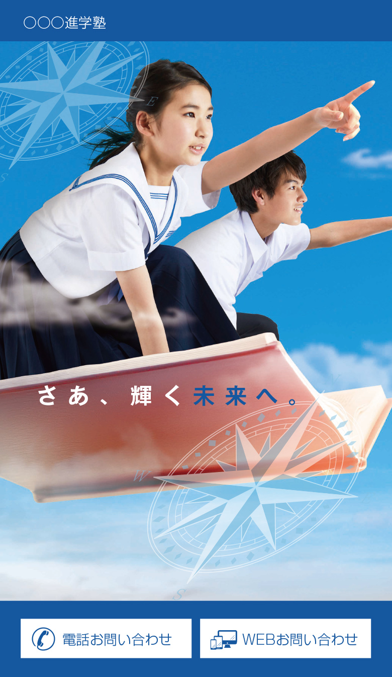 cd-ga21n-lp-top-09