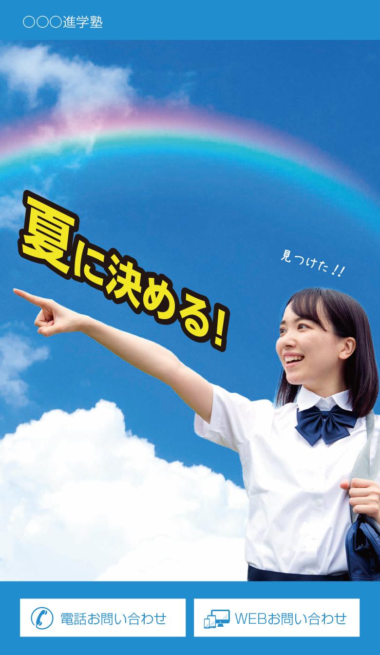 cd-ga21n-lp-top-10