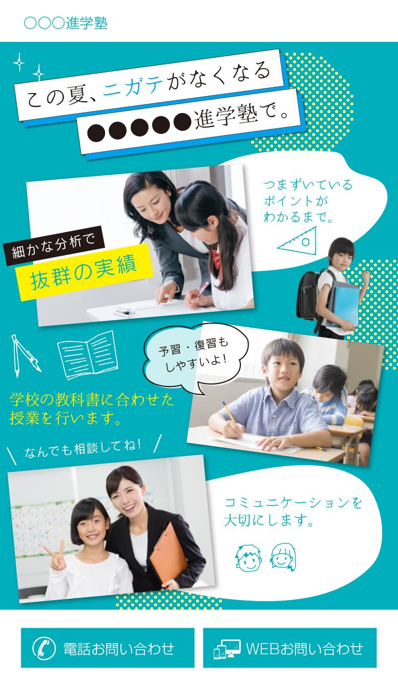cd-ga21n-lp-top-12