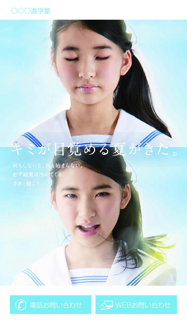 cd-ga21n-lp-top-14