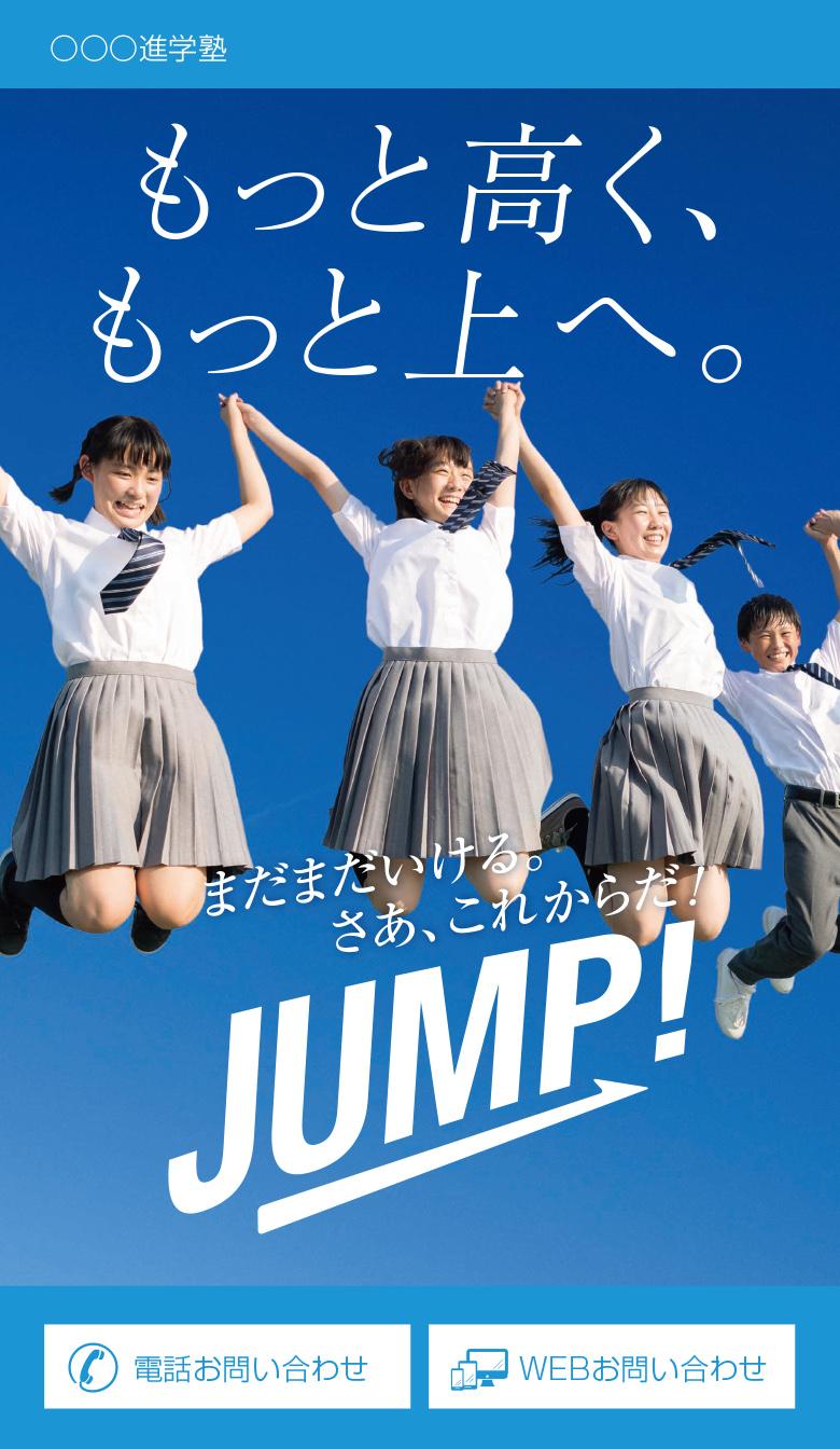 cd-ga21n-lp-top-15