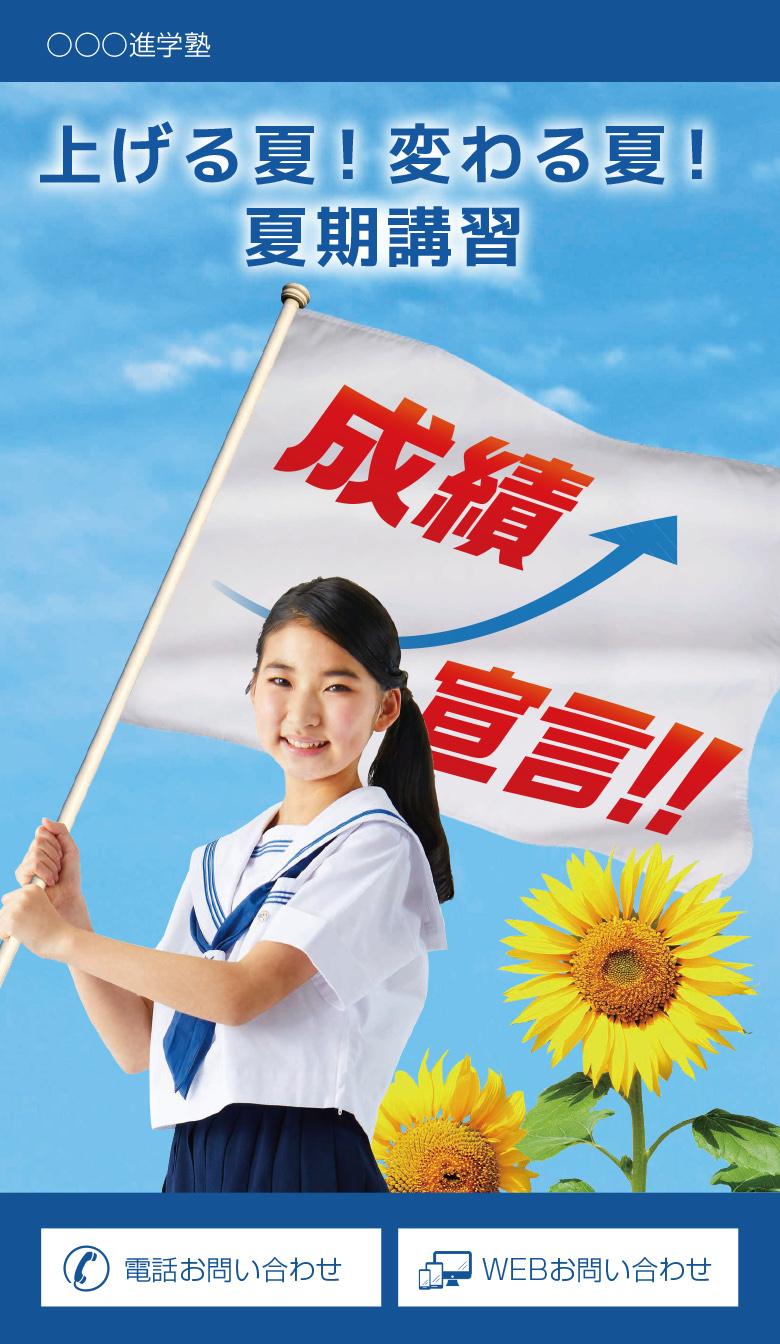 cd-ga21n-lp-top-16