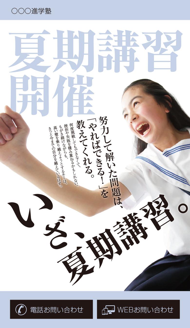cd-ga21n-lp-top-ar01