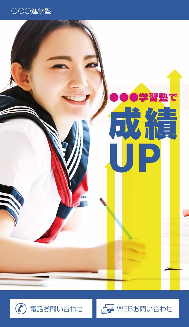 cd-ga21n-lp-top-ar05