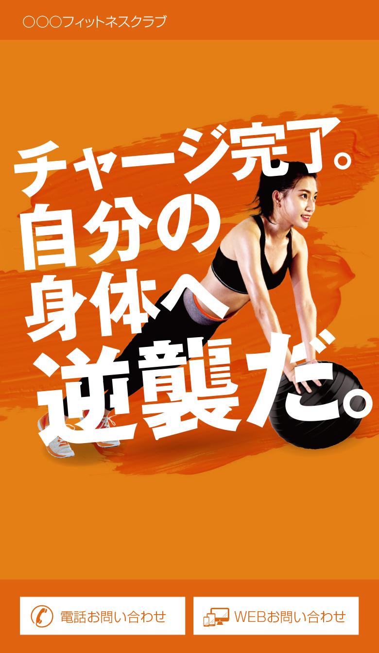 cd-cv-ad21a-lp-top-08