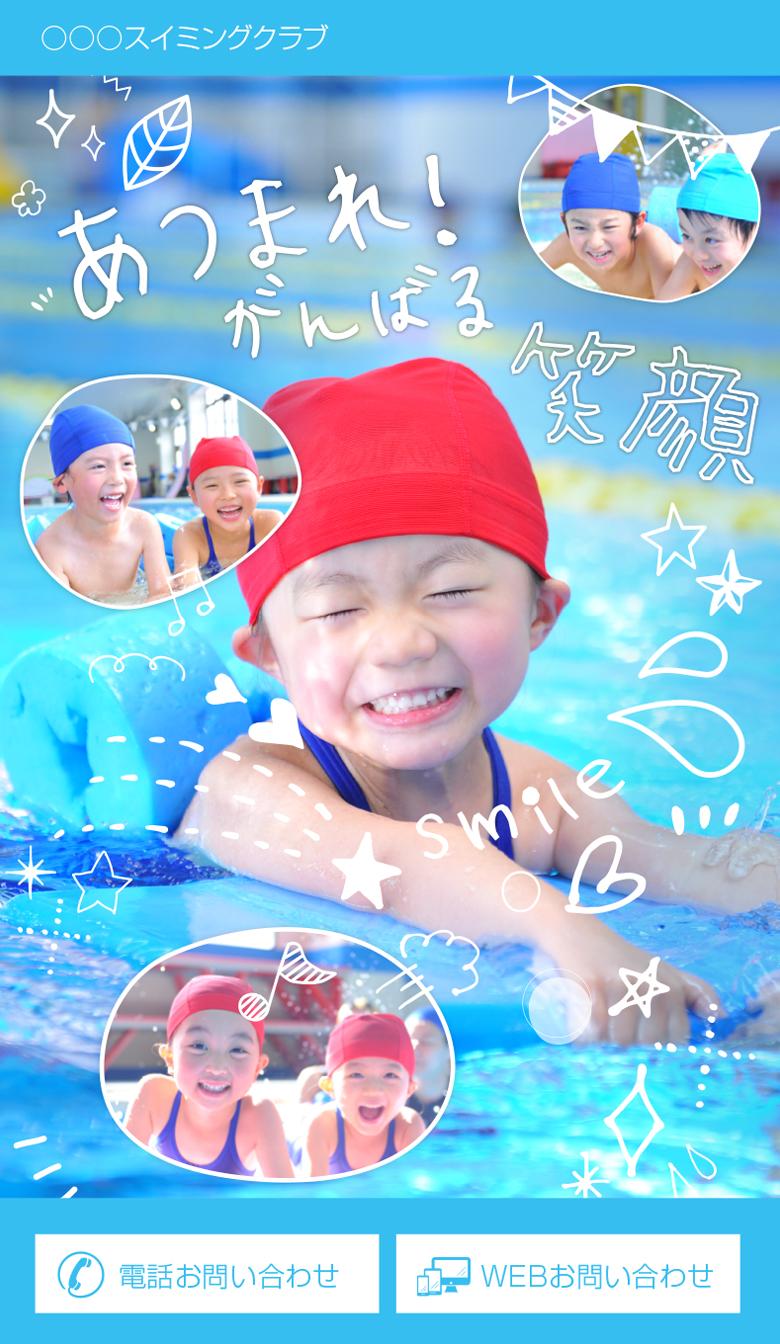 cd-cv-ch21a-lp-top-03