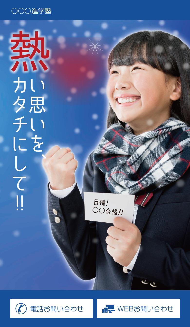 cd-ga21f-lp-top-08