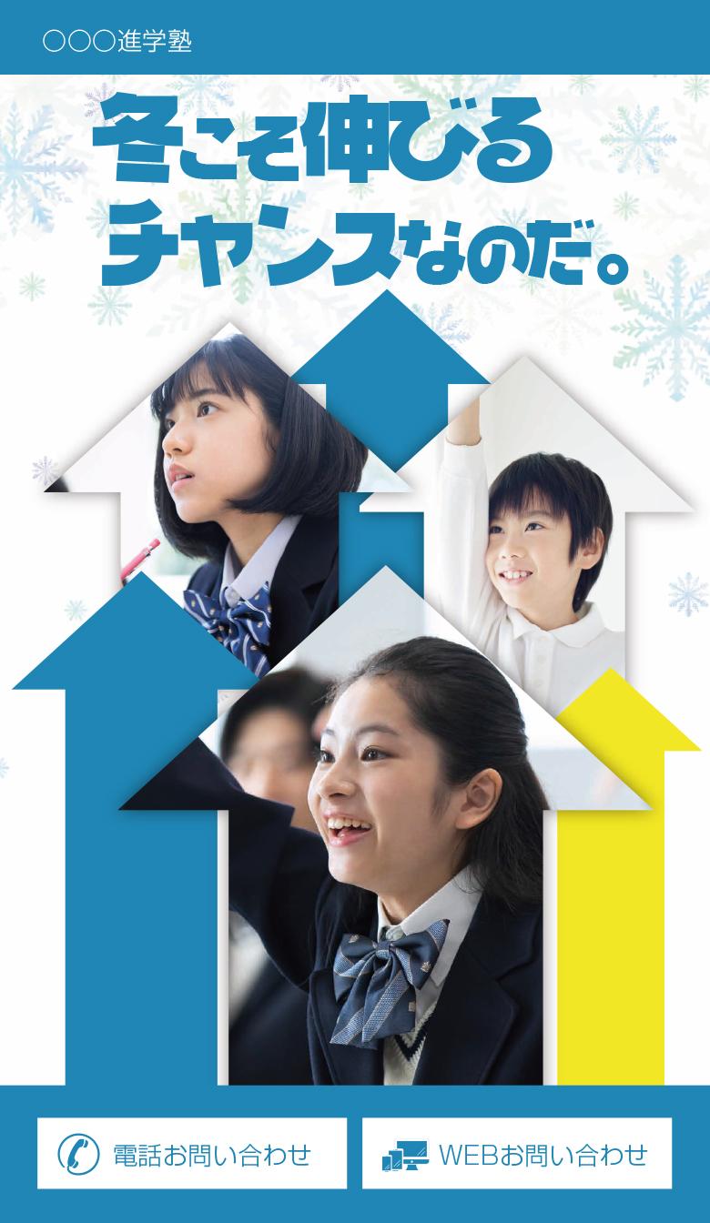 cd-ga21f-lp-top-15