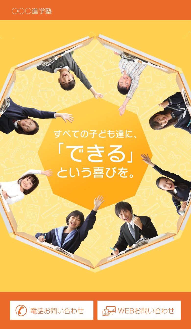 cd-ga21f-lp-top-ar01