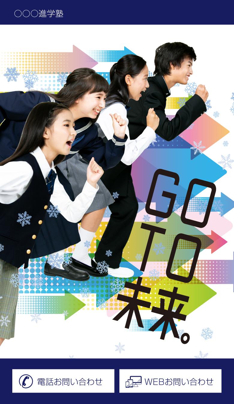 cd-ga21f-lp-top-ar02